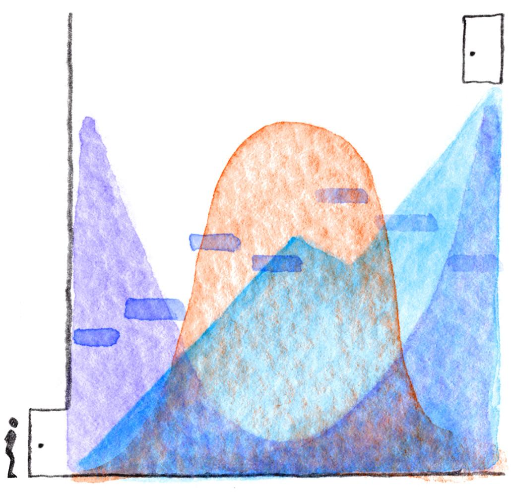 GraphMan